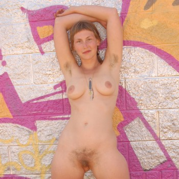 Naughty Natural pictures