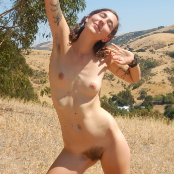 Naughty Natural torrent